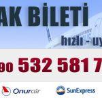 fatih yurtiçi ve yurtdışı uçak bilet satış ofisi