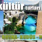 kültür turları firması kadıoğlu turizm