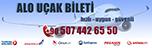 fatih-hac-umre-firmaları-kadioglu-turizm-firmasi-LOGO (1)