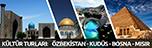 fatih-hac-umre-firmaları-kadioglu-turizm-firmasi-LOGO (2)